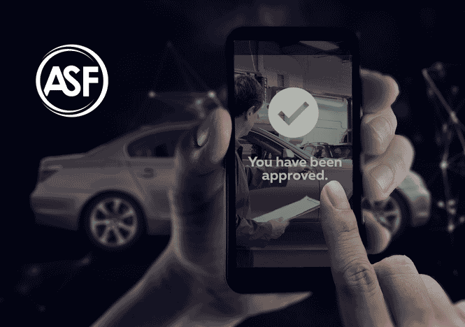 Auto Service Finance: Facebook Ads Case Study
