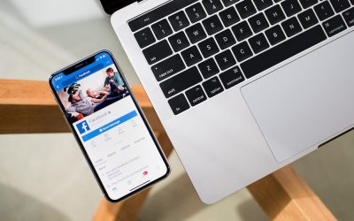 Facebook Marketing Stats for Small Business Owners – 2018
