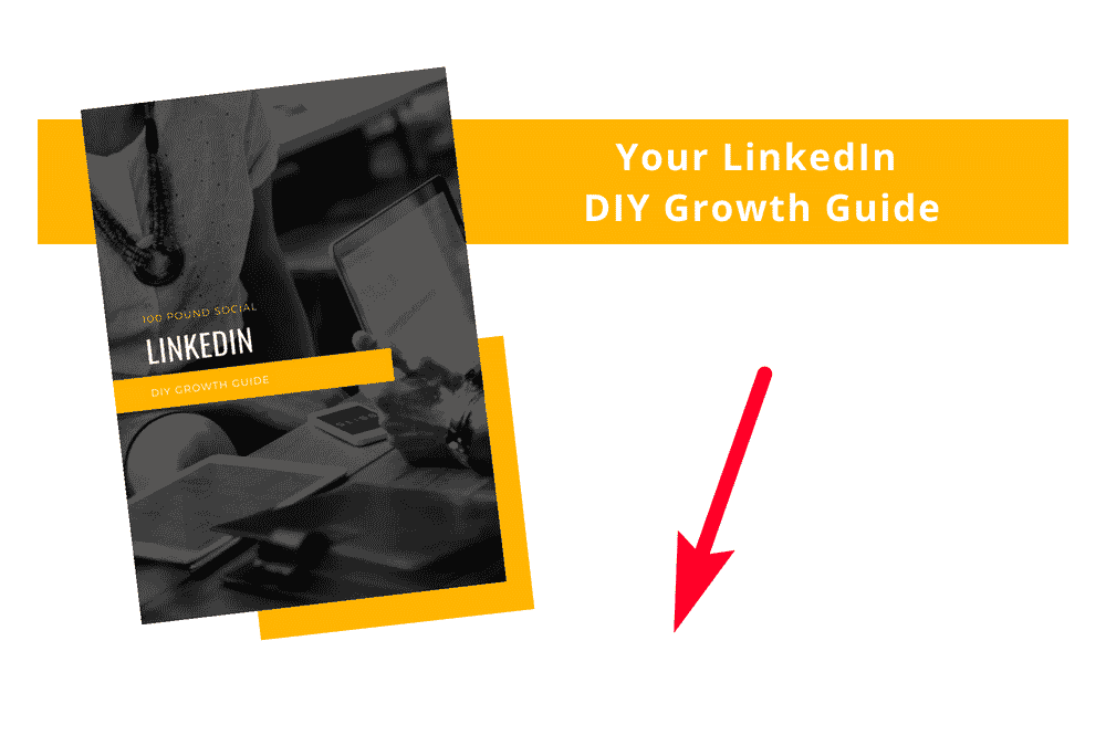 Simple Steps to Generate Hot Leads on LinkedIn