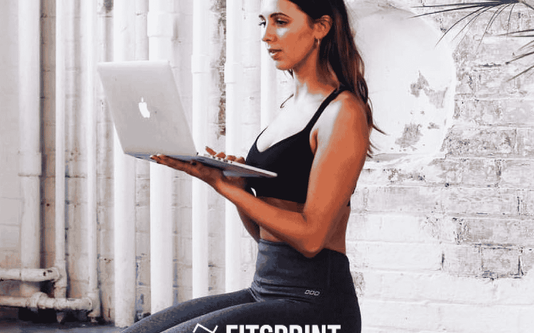 Customer Success Story: FitSprint