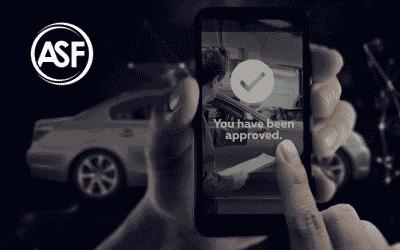 Auto Service Finance: Facebook Ads Case Study