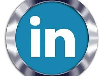 Why LinkedIn Is The Most Effective B2B Marketing Tool
