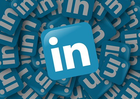 How To Optimise Your LinkedIn Profile And Sell More Because Of It