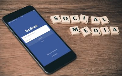 Facebook – The Tools And The How-to's For Increasing Engagement For Your Business