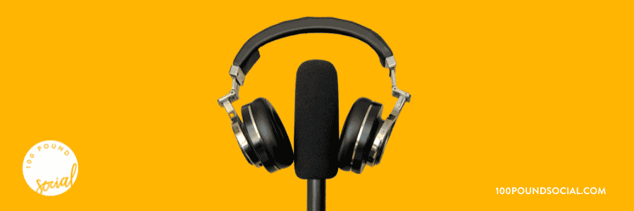 28 of the Best Marketing and Business Podcasts for Business Owners and Entrepreneurs