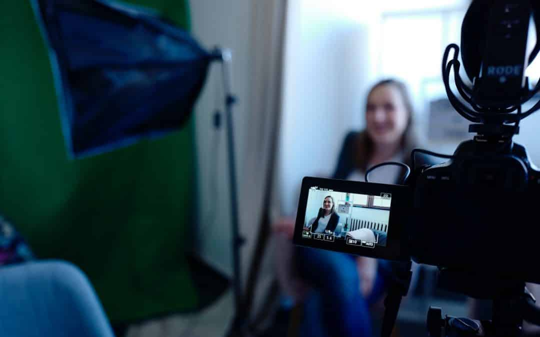 The Best Budget Video Making Platforms For Startups (No Tech Skills Needed!)