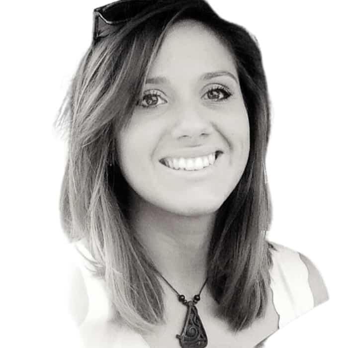 Charlene Pickett