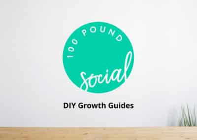 DIY Growth Guides