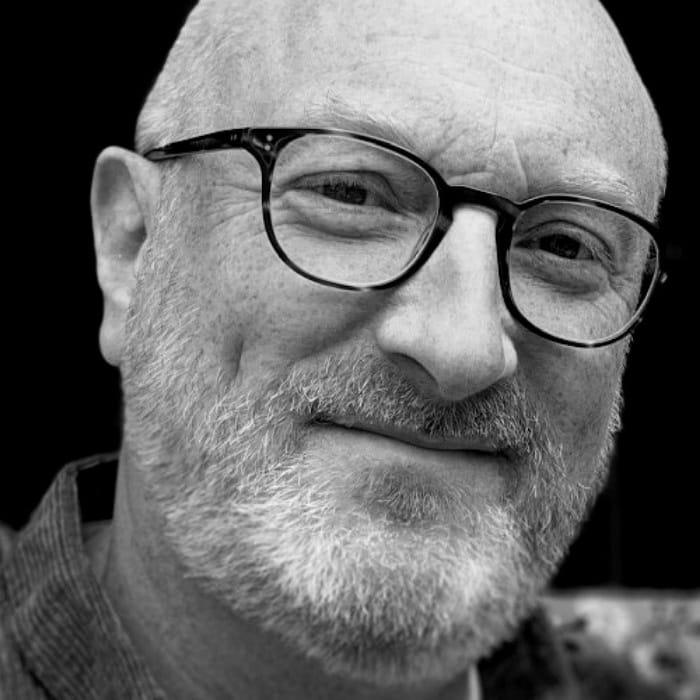 Matt Webb Laslo Fox Founder for 100 Pound Social Case Study Review