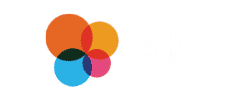 People People Logo for 100 Pound Social Case Study