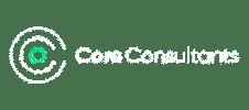Core Consultants Logo