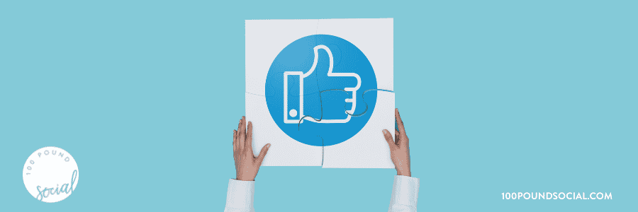 How to Plan and Review a Winning Social Media Strategy