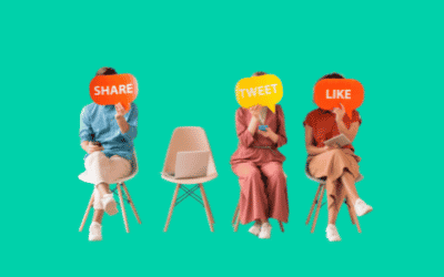 Why You Need a Successful B2B Social Media Marketing Strategy for 2021