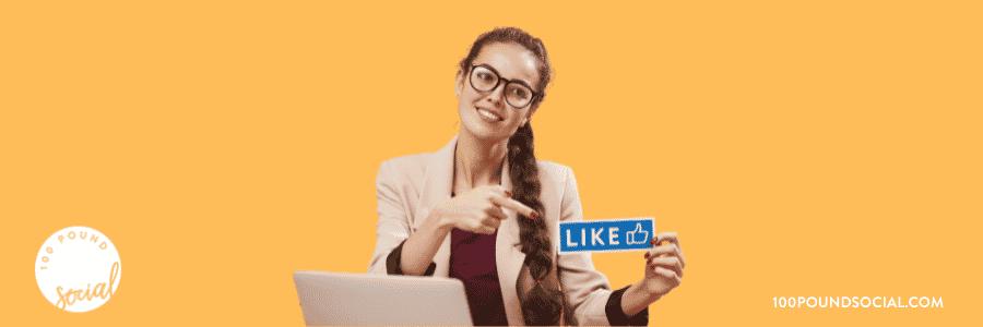 Social Media Marketing Tips: Optimising your Social Media Presence for More Conversions
